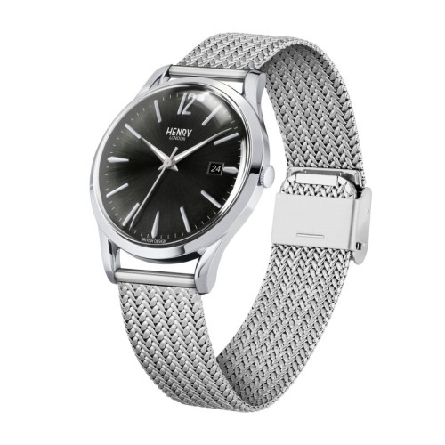 WATCHES HL39-M-0015 HENRY LONDON