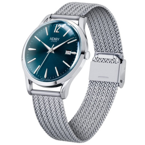 WATCHES HL39-M-0029 HENRY LONDON