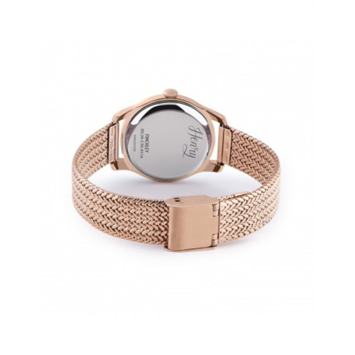 WATCHES HL39-SM-0030 HENRY LONDON