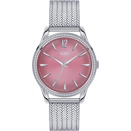 WATCHES HL39-SM-0065 HENRY LONDON