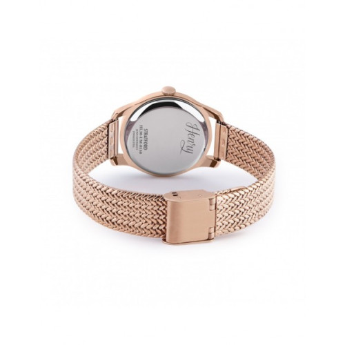 WATCHES HL30-UM-0130 HENRY LONDON