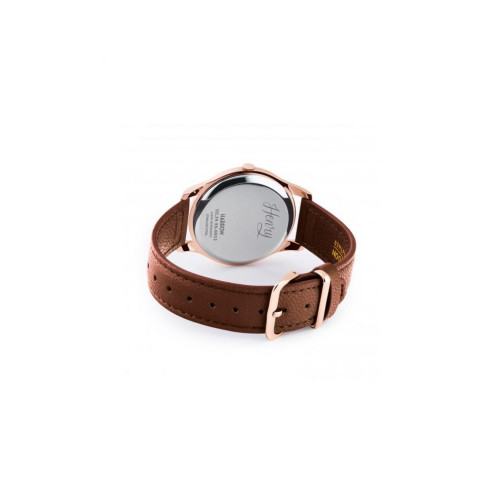 WATCHES HL39-SS-0052 HENRY LONDON