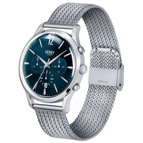 WATCHES HL41-CM-0037 HENRY LONDON