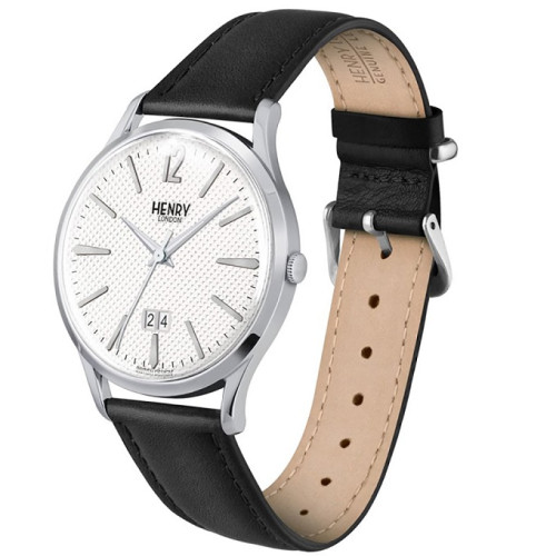 WATCHES HL41-JS-0021 HENRY LONDON