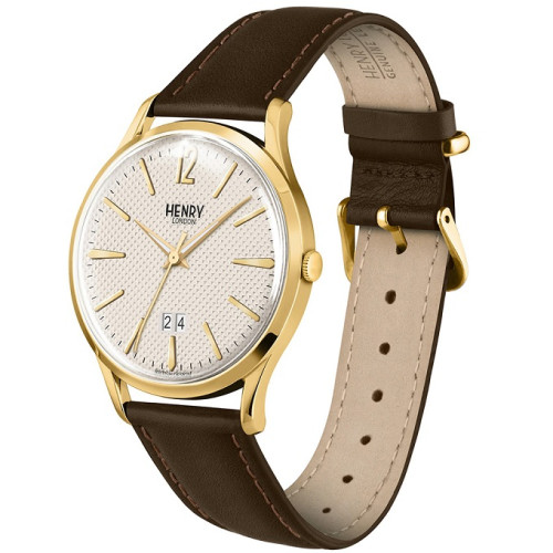 WATCHES HL41-JS-0016 HENRY LONDON