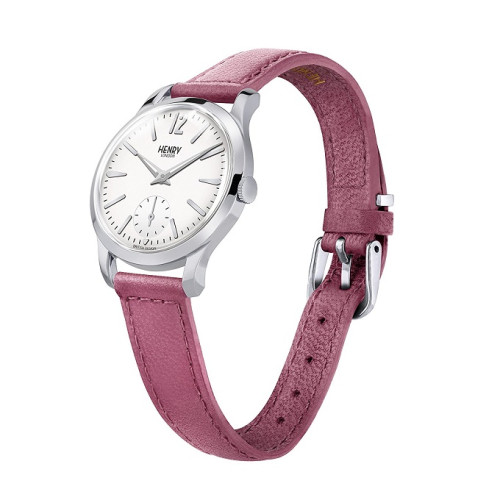 WATCHES HL30-US-0059 HENRY LONDON
