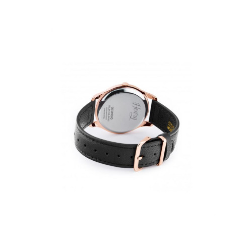 WATCHES HL39-SS-0032 HENRY LONDON