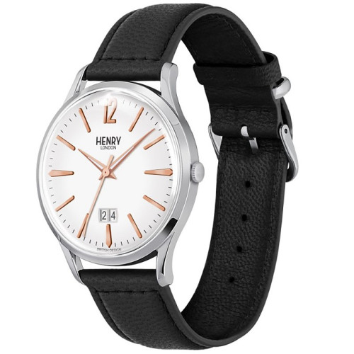 WATCHES HL41-JS-0067 HENRY LONDON