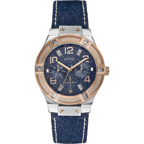 WOMAN GUESS WATCHES W0289L1