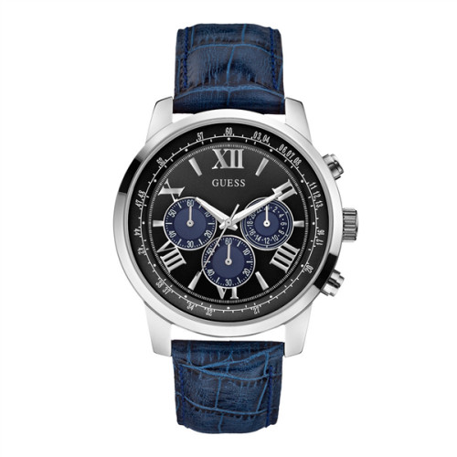 GUESS WATCHES MAN W0380G3