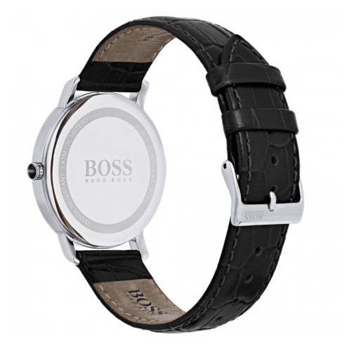 WATCHES HL30-UM-0116 HENRY LONDON