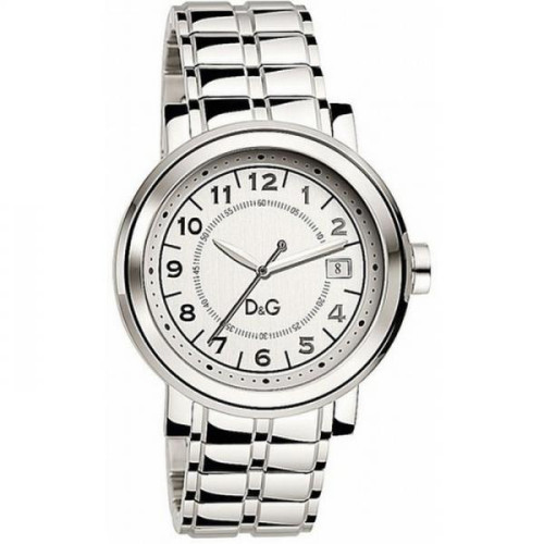 WATCH R3251161012 SECTOR MULTIFUNCTION