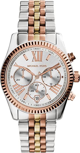 orologio michael kors mk5735 ebay